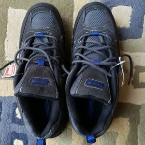 Coleman mid-rise hiking boot